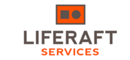 Liferaft services